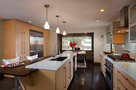 kitchen remodel ideas images on kitchen adding a basement old kitchen raised ranch kitchen