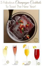 New Years Eve Cocktail Party Ideas - 21 best new years images on pinterest
