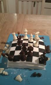 40 best chess images on pinterest chess sets chess boards and