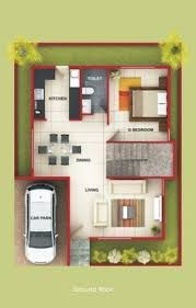 indian house designs and floor plans readymade floor plans readymade house design readymade house map