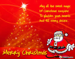 online christmas cards online christmas greeting merry christmas happy new year 2018