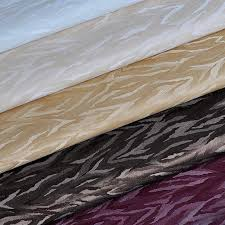 Upholstery Fabric Cars Online Get Cheap Upholstery Fabric For Cars Aliexpress Com