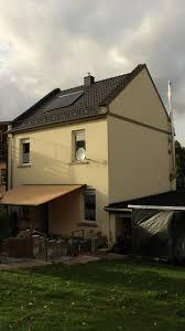 Mobile Haus Verkaufen Sehr Gepflegtes Haus In Neuenrade Zu Verkaufen U2013 Kolberg Immobilien