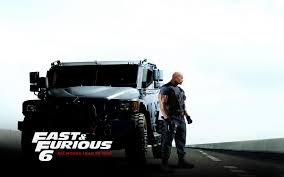 fast and furious 7 cars fast and furious wallpapers group 81