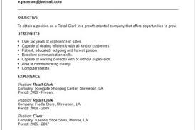 shipping and receiving manager resume receiving clerk resume templates reentrycorps