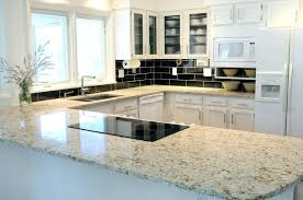 Kitchen Countertops Options Kitchen Counter Decorating Ideas Pictures Countertops For Sale