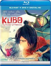 amazon black friday blue ray amazon com kubo and the two strings blu ray charlize theron