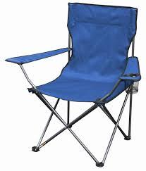 Best Folding Camp Chair Elegant Folding Chairs Outdoor Inspirational Chair Ideas Chair
