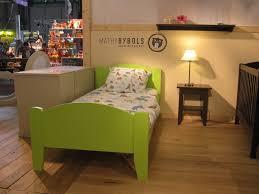 chambre enfant bois massif chambre enfant bois massif tilleul mathy by bols inakis