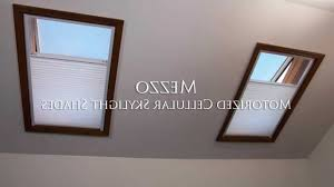 home decor shade for skylight home decors