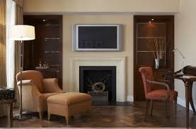 fireplace chimney design chimney breast photos design ideas remodel and decor lonny
