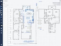 how can i draw a floor plan on the computer the layers of architectural design u2013 concepts app u2013 medium