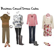 business casual dress code work clothes pinterest business