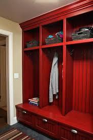 entryway built in cabinets mudroom interior design interior designers decorators mudroom built