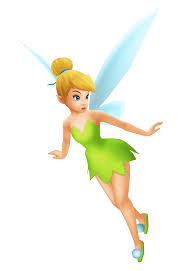tinker bell disney wiki fandom powered wikia