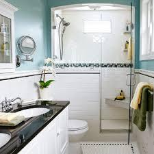 updating bathroom ideas bathroom design small updating ideas renovation computer