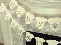 36 best shower ideas images on pinterest marriage wedding