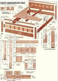 Instant Access To 16 000 Woodworking Plans And Projects by The World U0027s Largest Collection Of 16 000 Woodworking Plans Http