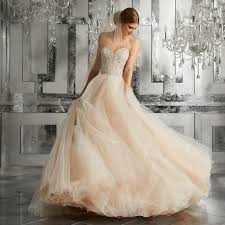 wedding dress brand wedding dresses gowns london bridesmaid prom dresses morilee