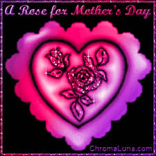 mothers day stuff myspace s day greetings glitter graphics pimp your profile