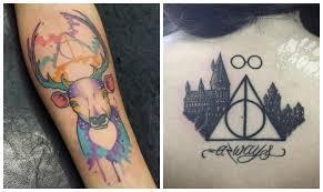 les plus beaux tatouages homme top 10 des tatouages qui devraient être interdits une bonne fois