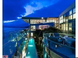 malibu u0027s most expensive summer rentals malibu california