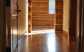 based in colorado springs pryor floor is one of the region s