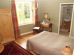 reservation chambre bambou guest room la vernoune chambre d hôtes en ariège et midi