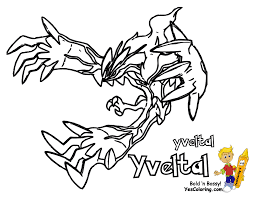meweto ex pokemon colouring pages in pokemon coloring pages ex