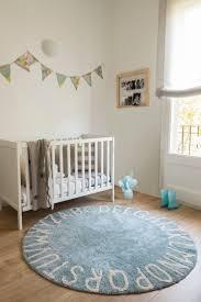 862 best nursery inspiration images on pinterest nursery ideas