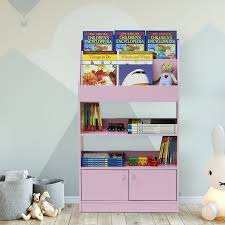 book storage kids kids room kids bookcases with extra storage space book display