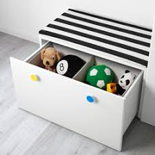 Ikea Kids Room Storage by Kids Furniture Ikea