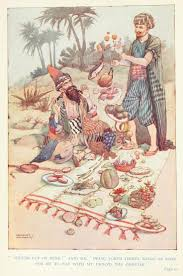 Childrens Ottoman by 178 Best Charles Folkard Images On Pinterest Fairy Tales