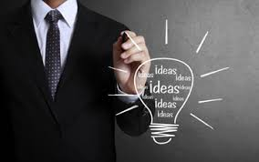 surprisingly simple ideas that made millions