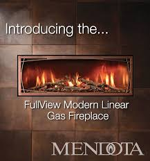 Fireplace Stuff - 63 best mendota fireplaces images on pinterest gas fireplaces