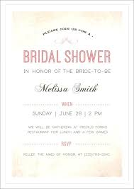 gift card bridal shower wording bridal shower invitations wording as well as click to zoom bridal