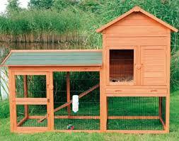 How To Build A Rabbit Hutch And Run Awesome Ideas For Guinea Pig Hutch And Cages Guinea Pig Hutch