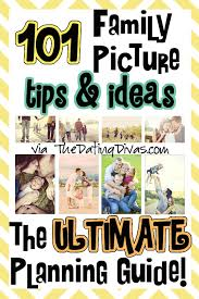 family picture tips ideas click for photo ideas from family