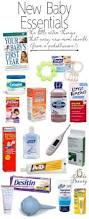 25 best baby registry checklist ideas on pinterest baby list