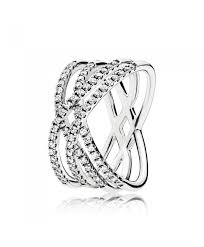 rings sale cheap images Cheap pandora stackable promise rings sale jpg