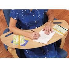 best laptop lap desk for gaming table design laptop lap desk for bed laptop lap desk table bed