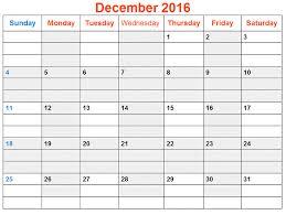 printable december 2016 calendar pdf december 2016 printable calendar archives free printable may 2018