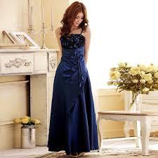 dress pesta jual gaun pesta dress fashion dresses