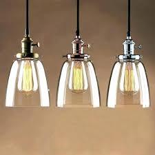 glass insulator light kit glass insulator l sular sular glass insulator pendant light diy
