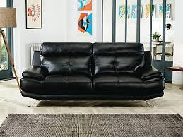 Uk Sofas Direct Sofas Buy Leather U0026 Fabric Sofas Harveys Furniture