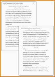 apa style essay sample 2 apa style paper example 2017 teller resume 2 apa style paper example 2017