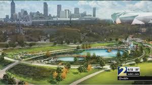 Low Income Housing Application In Atlanta Ga Atlanta Fund Would Preserve Affordable Housing