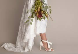 wedding shoes bridal your wedding shoes comfort tips shoes of prey