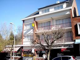 chambre d hote lisieux hotels chambres d hôtes locations de vacances et appartements à