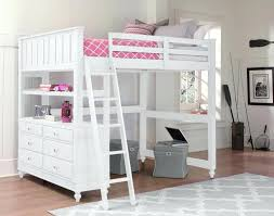 Bunk Bed Cribs Loft Bed With Crib Underneath Crib Loft Bed Lake House